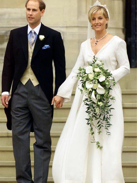 Chemise de nuit de marriage 2014 silverado